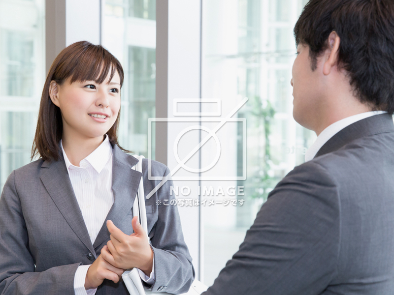 急募!勤務地:日本大通り★財務・経理業務★時給1,600円~