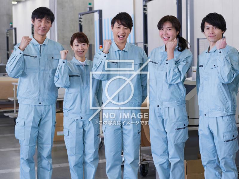三島市/和・洋菓子製造補助/スイーツ好きな方必見です!!勤務時間選べます