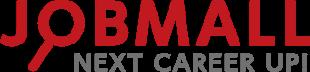 シグマグループの総合求人サイト ジョブモール。オフィスワーク・営業・販売・医療・介護・福祉・ドライバー・工場などの派遣・正社員を始めとした求人情報が満載です。