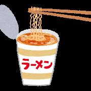 麺類の検査・製造補助☆美味しい社食有ります♪