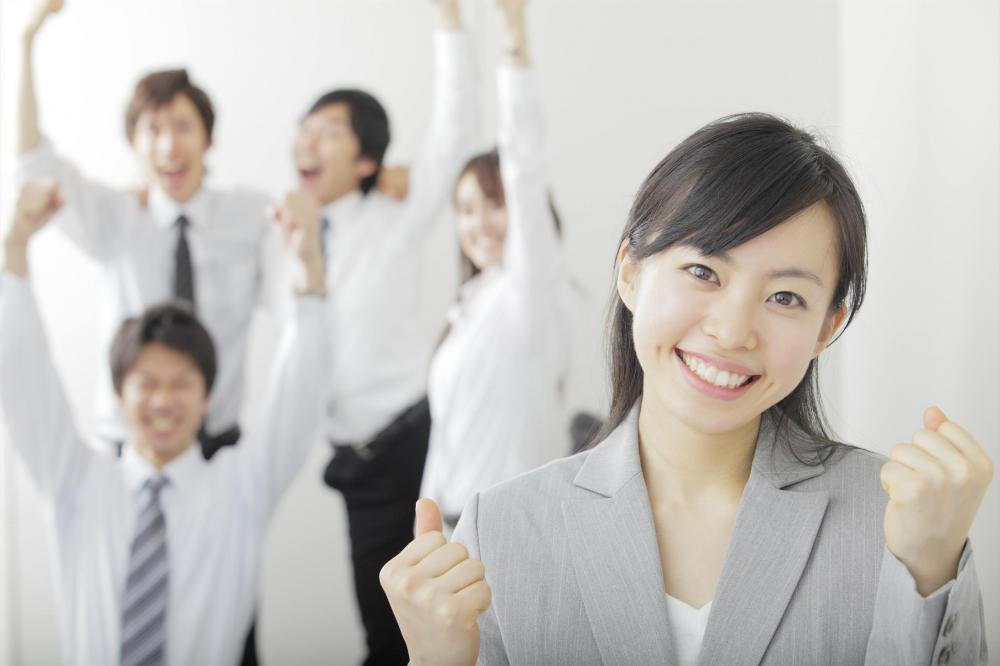 <富士市>小売グループ企業で安心、損保・生保の営業職