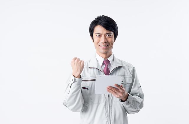 製造デビュー☆未経験OK◆快適空間で機械オペレーター◆北戸田