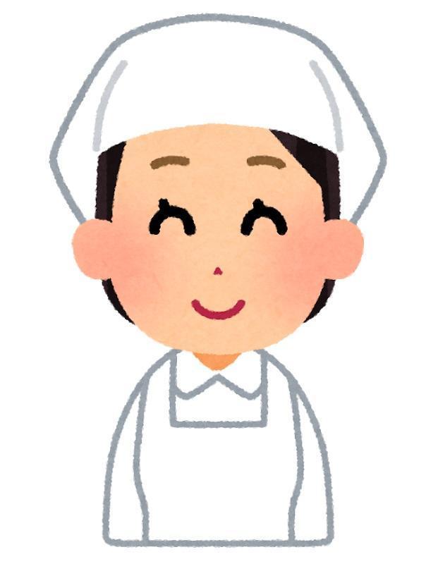 午前中のみ!扶養内◆スーパーの青果・総菜コーナーでパック詰め