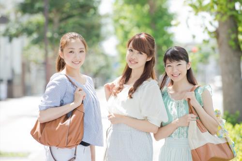 静岡街中 未経験応募可 エステの会社での一般事務