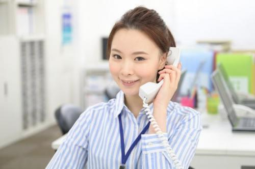 未経験OK◆土日休みの申込処理◆高時給1400円◆北浦和