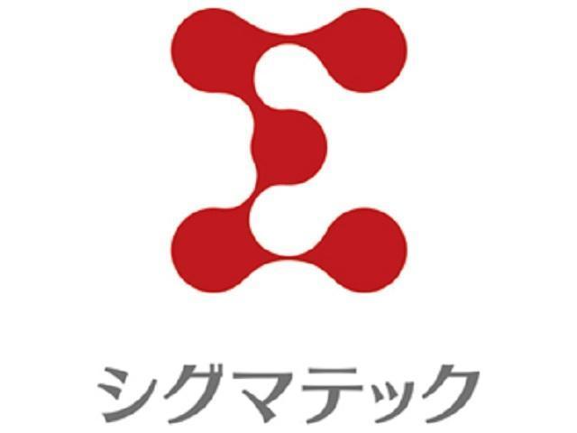 ≪年齢・経験不問!≫送迎ドライバー/白河・棚倉エリア