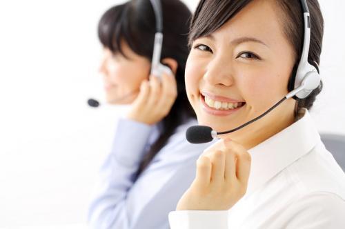 週3勤務・扶養内OK◆官公庁での電話交換業務◆さいたま新都心