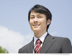50代活躍◇高時給1800円◆通信会社の法人営業◆代々木八幡