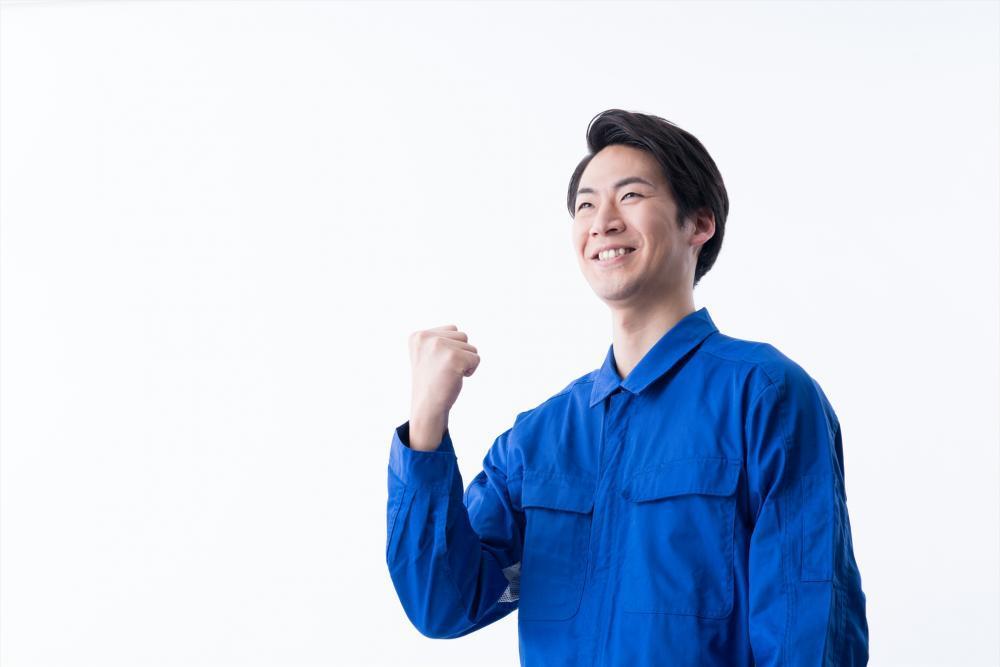 高時給1700円/3交替/機械オペレーターと検査作業