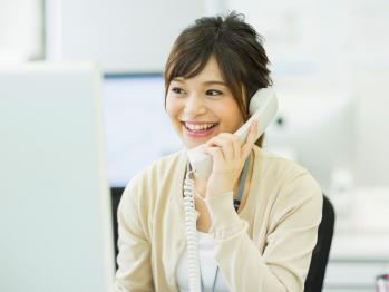 1月開始◆高時給1600円◆大手企業の事務業務◇王子駅チカ