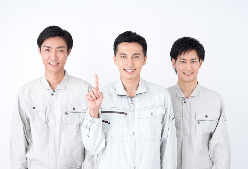 浜松北区【地元大手企業で働くチャンス!】CAD設計