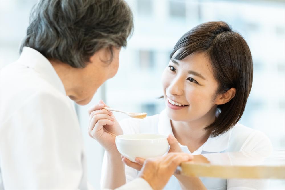 <富士市>総合病院で看護師アシスタント業務です
