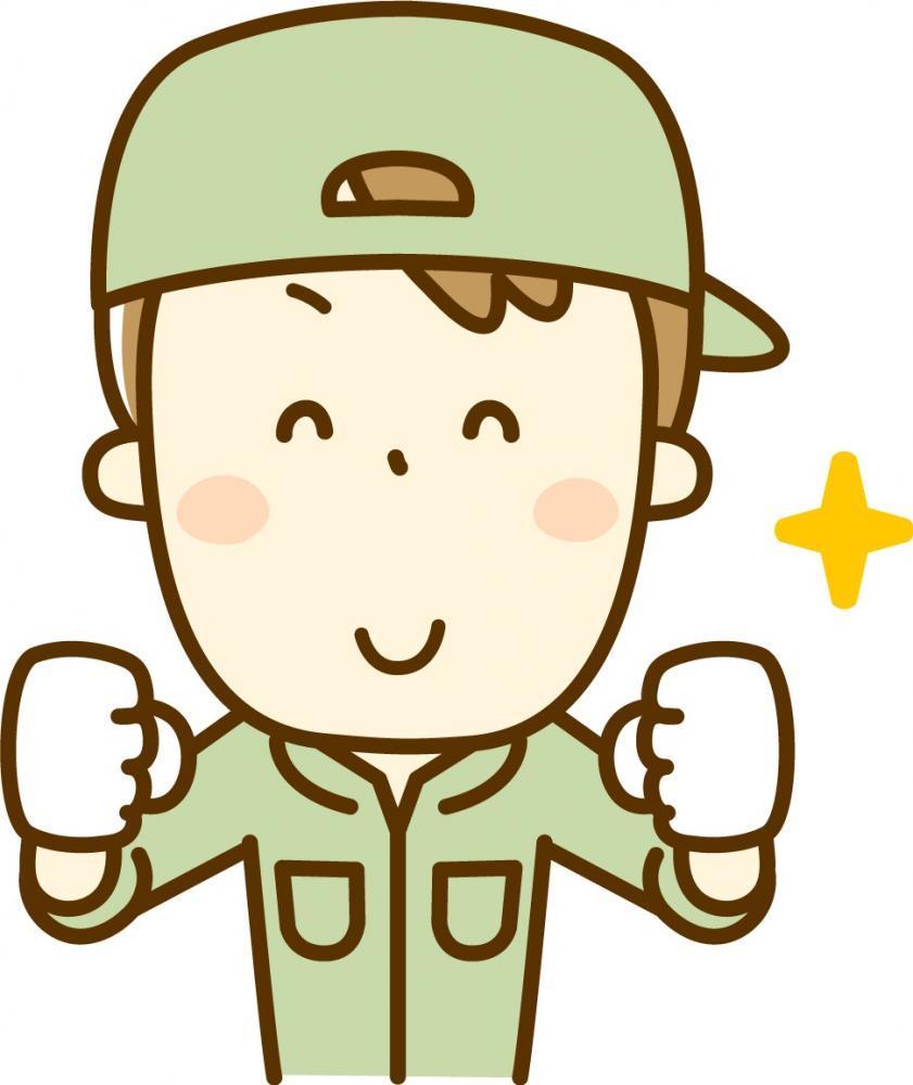 社員登用あり※小型金属加工※時給1400円+@与野本町