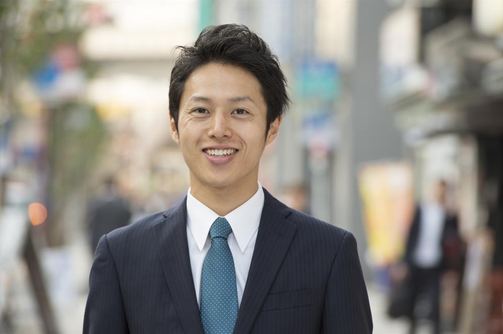【焼津市】6か月後正社員登用予定☆メーカーでのルート営業