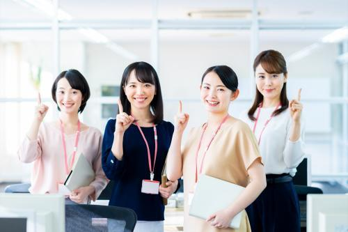 コツコツ業務【データ取り込み】病院でのスキャニング:浜松中区