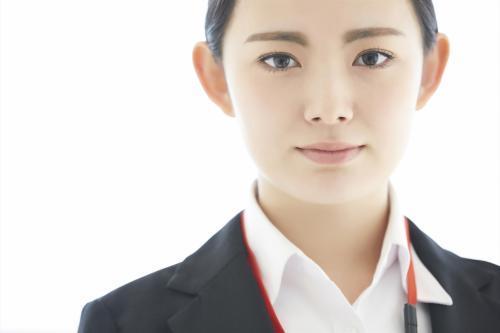 時短勤務【浜松北区】扶養内で働ける受付業務