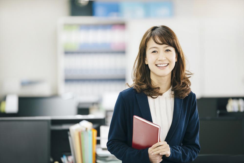【吉田町】大手企業での経理事務のお仕事です
