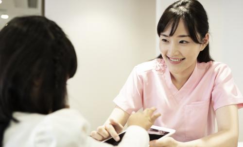 医療事務で働くには資格は必要?仕事内容や働くメリットを解説