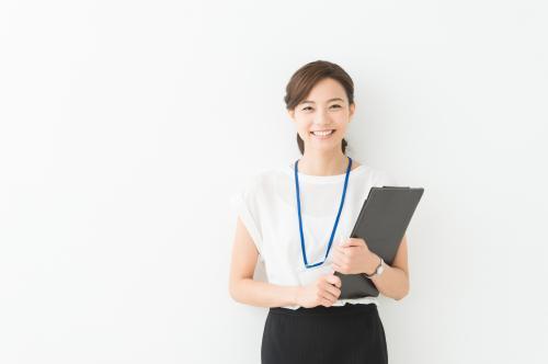 急募(富士市)短期 電話・窓口受付・事務処理のお仕事