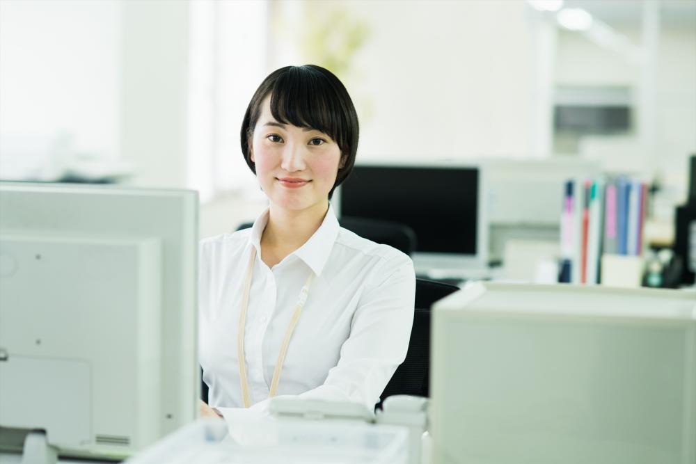 住宅メーカー:専用システム入力業務(経験者歓迎)
