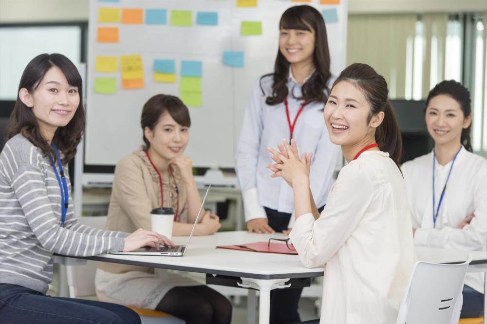 6月ひと月の期間限定:書類整理【掛川官公庁】土日祝休み