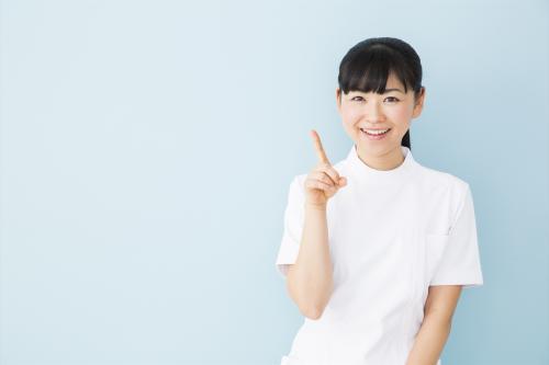 ★手術室でのクラークのオシゴト★【浜北区】土日祝休み