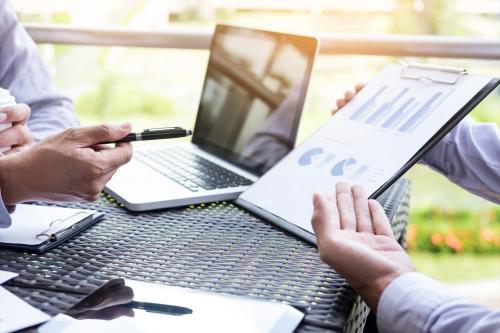 【自社募集】新事業立ち上げ高時給のPCユーザサポート業務