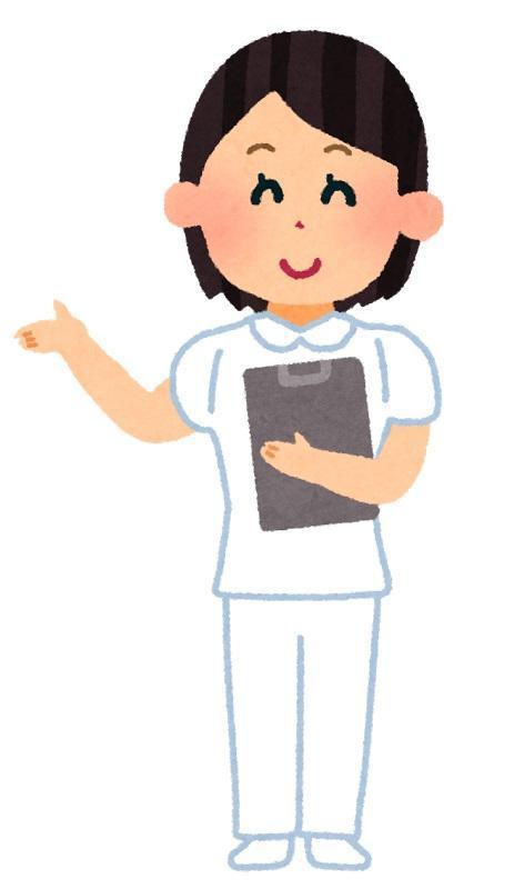 熊谷のキレイな総合病院での医師事務補助