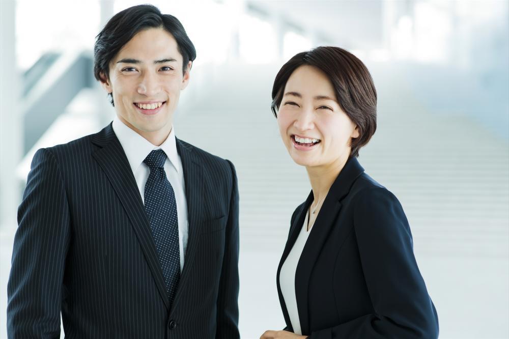 【島田市】正社員を目指せる/カーディーラーでの営業職