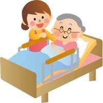 【未経験歓迎】【時間相談可】有料老人ホームでの介護スタッフ