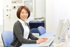 【さいたま新都心】8/3スタート!時給1600円の積算業務