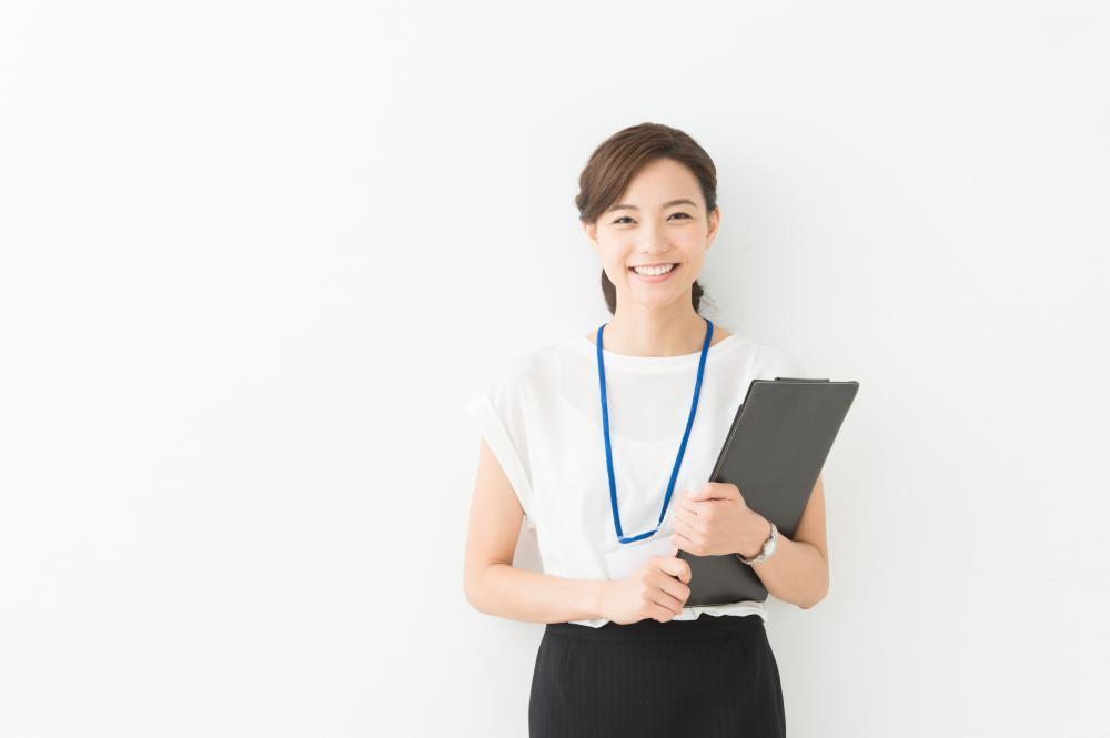 【清水区】紹介予定派遣◆大手企業で正社員になるチャンスです!