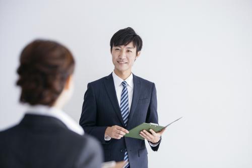 袋井:物流会社総務事務(直接雇用を目指せます)