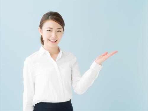 ★急募!★経理事務◎16時終わりの余裕勤務【東区】