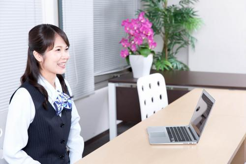 <三島>金融業界でのご経験を活かすチャンスです