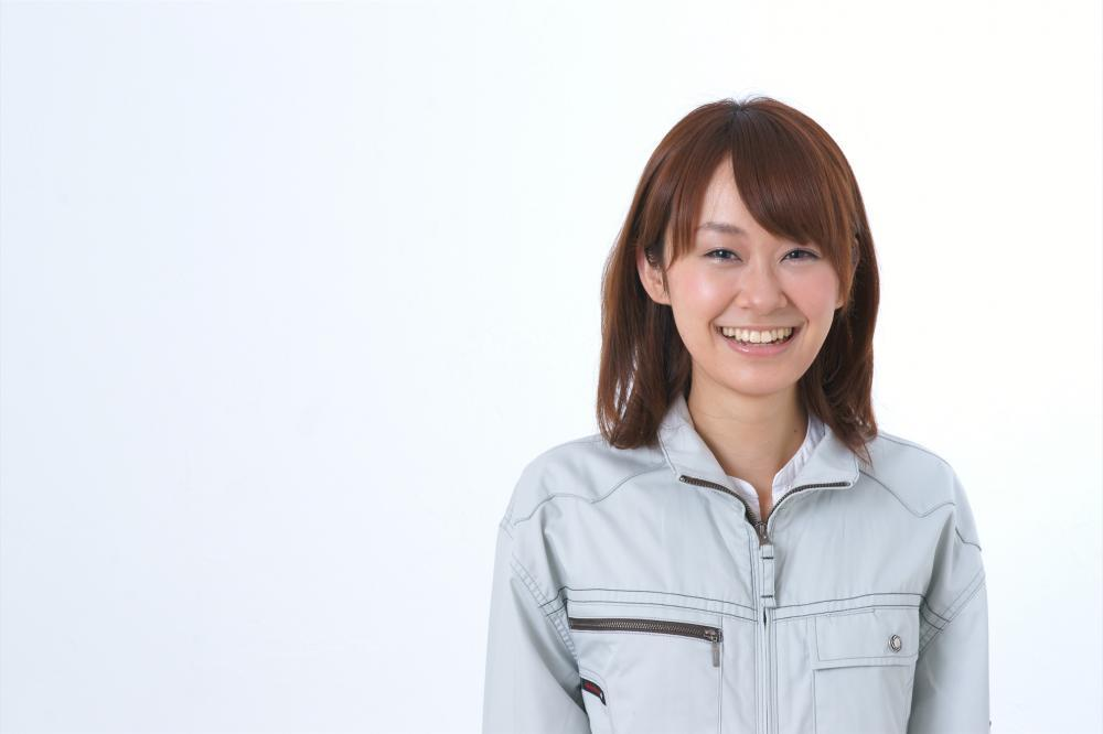 富士宮★主婦の方におすすめお仕事★いちごカット検品作業