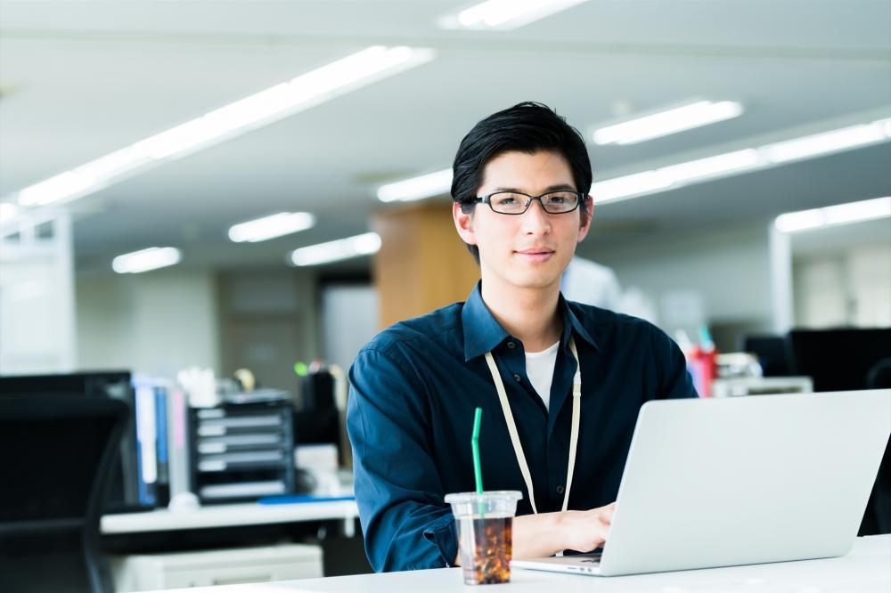 【自社募集】経験者優遇/高収入/RPAエンジニア業務