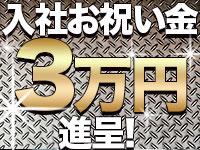 お薬関係のカンタンな製造サポート&倉庫で軽作業!