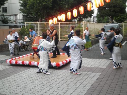 川崎市特別養護老人ホームひらまの里 介護職パート募集!