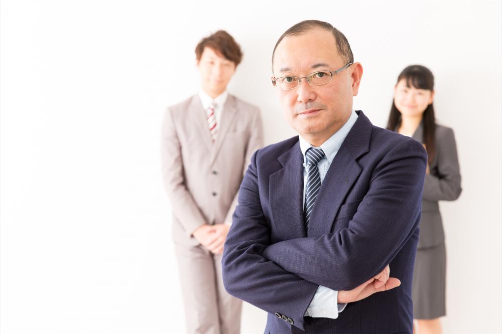 <長泉町>翻訳・通訳のお仕事です。<時短勤務>