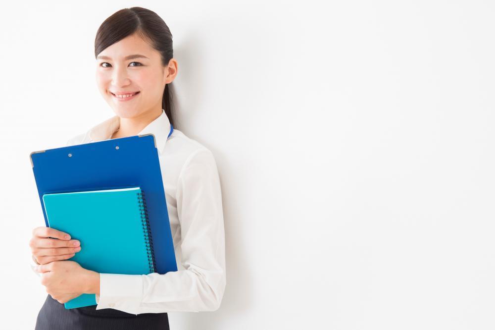 【英語対応】駿河区・大学◆一般事務