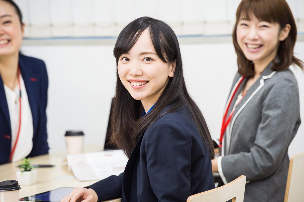 \受信のお仕事1300円/交通費全額支給【百道浜】