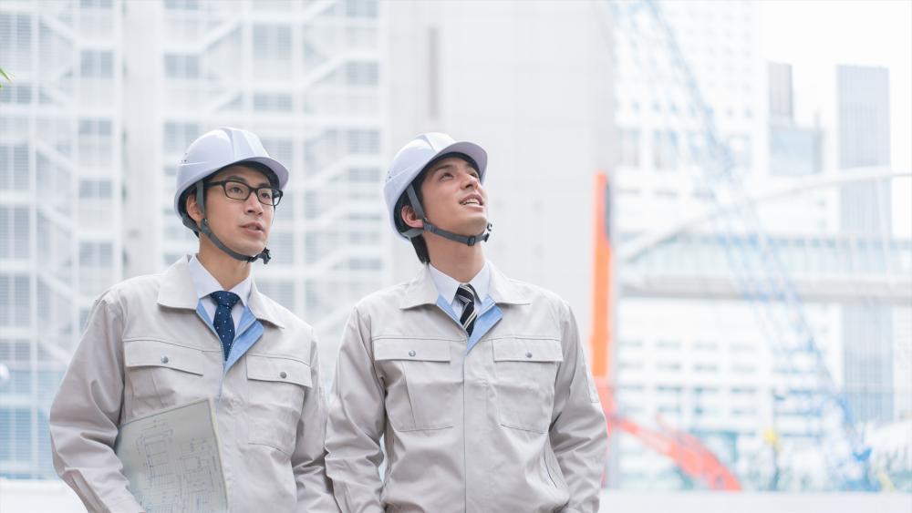 正社員登用!電気施工管理士の資格お持ちの方を募集!