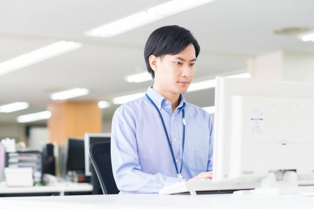 短期◇高時給1900円◇市ヶ谷◇資産税部での確定申告業務