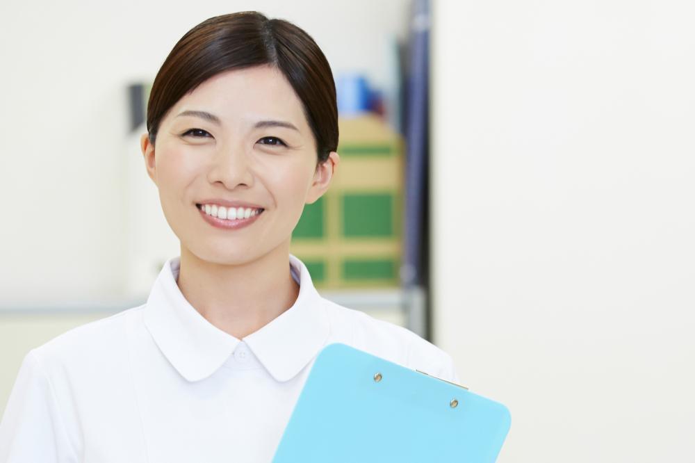 【清水区】医療事務/日祝休み 木・土午後休み/経験者歓迎
