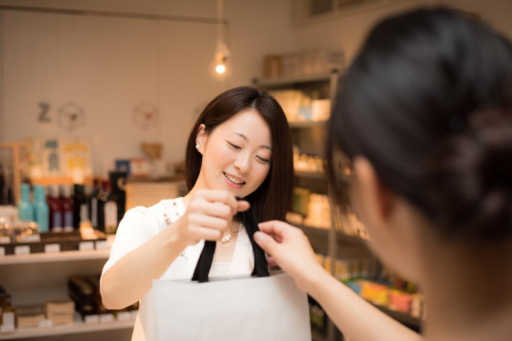 ◎ホームセンター店内業務◎【宗像】短期/12月末まで