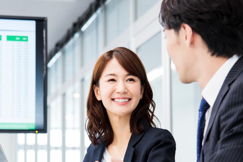 【駿河区】大学◆一般事務◆