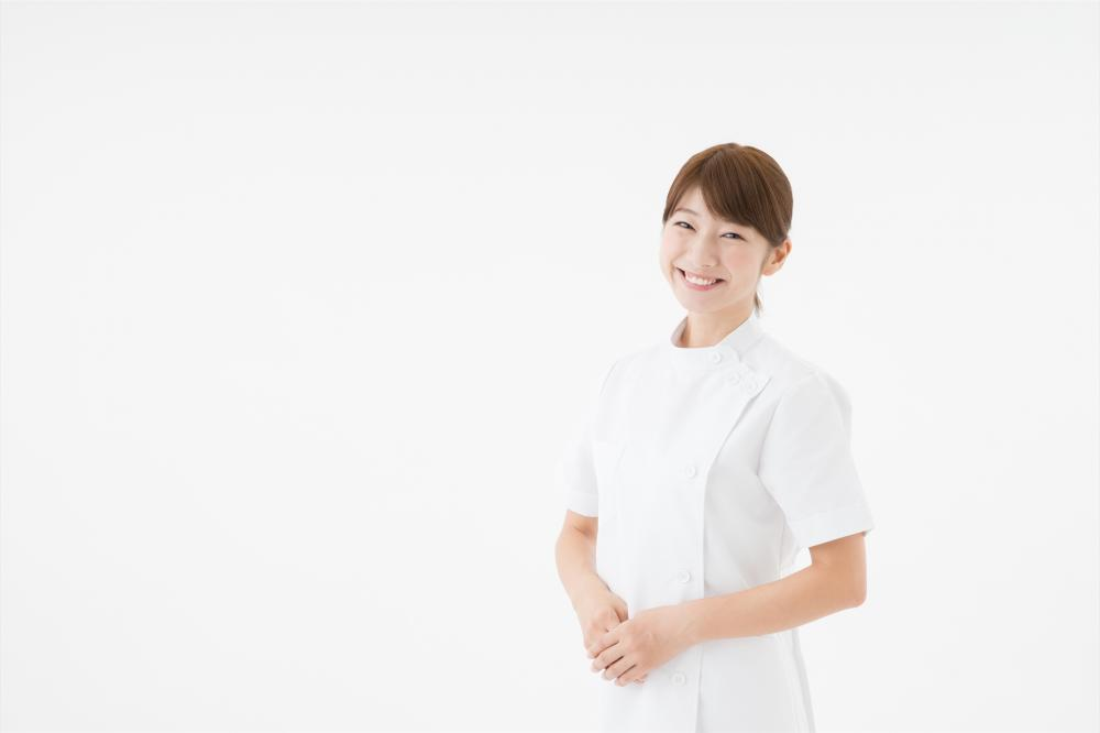 ◆総合病院内科クラーク◆ 【街中】土日祝休み★通勤便利♪
