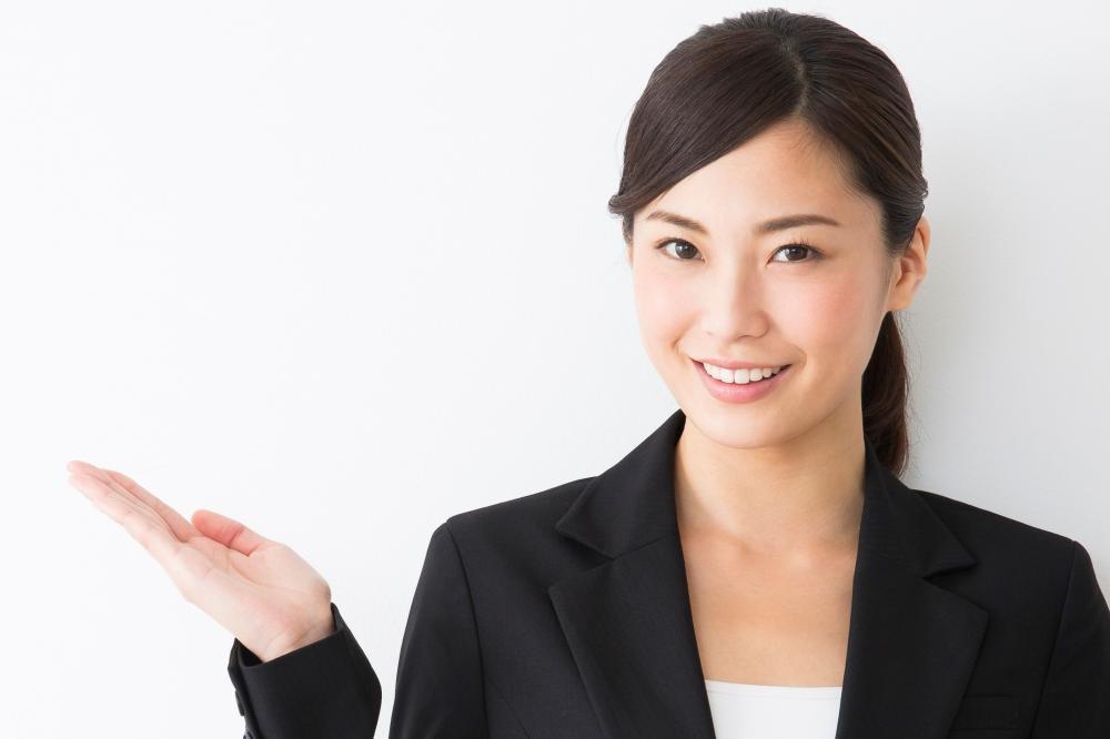 【受付】◆時短勤務◆官公庁のお仕事!