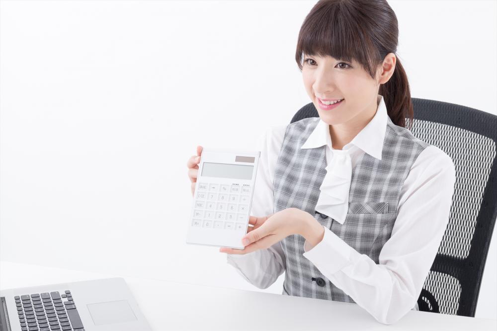 ◎紹介予定派遣◎自動車部品商社の総務事務【東区】